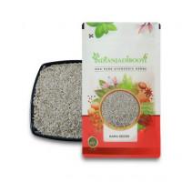 IndianJadiBooti Kahu Seeds - Kahu Beej - Lettuce Seeds - Lactuca sativa