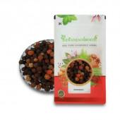 IndianJadiBooti Kaknaj - Kaaknaj - Physalis alkekengi Linn – Bladder Cherry