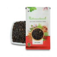 IndianJadiBooti Kala Dana Chota - Black Seeds - Kala Beej - Morning Glory Seeds - Ipomoea nil