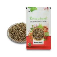 IndianJadiBooti Kurand Ghas Powder - Kurand Grass Powder - Bahufali - Bahuphali - Bophali - Baphuli
