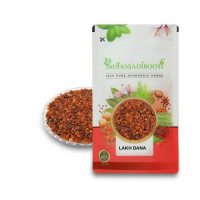 IndianJadiBooti Lakh Dana - Laksha - Lac Dana - Laccifer Lacca