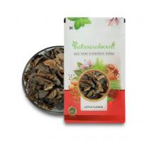 IndianJadiBooti Kamal Phool Dry – Dried Lotus Flower - Nelumbo Nucifera