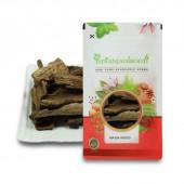 IndianJadiBooti Maida Lakdi - Maida Wood - Litsea Glutinosa