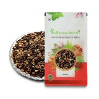 IndianJadiBooti Makoy Phal - Makoh Fruit - Makoi - Mokoi - Solanum nigrum