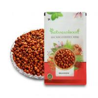 IndianJadiBooti Malkangni Beej - Jyotishmati Seeds - Celastrus paniculatus