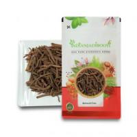 IndianJadiBooti Majith Root - Manjistha Root - Manjith - Majeeth - Madder - Rubia cordifolia