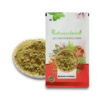 IndianJadiBooti Mehndi Patta Powder - Mehendi - Heena Leaves - Henna Leaves