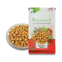 IndianJadiBooti Kashmiri Lehsun - Snow Mountain Garlic