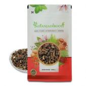 IndianJadiBooti Neem Seed - Neem Beej - Neem Giri - Niboli - Nimboli - Azadirachta indica