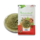 IndianJadiBooti Podina Powder - Pudina Powder- Mentha arvensis