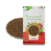 IndianJadiBooti Priyangu Seeds - Priyangu Beej - Callicarpa Macrophylla