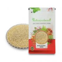 IndianJadiBooti Quinoa Seeds - Kanocha Beej - Phyllanthus Maderapatensis