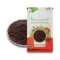 IndianJadiBooti Ratanjot Roots Powder - Ratanjyot Root Powder - Jatropha Curcas