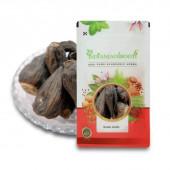 IndianJadiBooti Salab Gatta - Salam Gatta - Saalam Gutta - Saalab Gatta - Orchid Root
