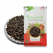 IndianJadiBooti Pipal Choti - Pipli - Pippali - Short Pepper