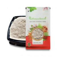 IndianJadiBooti Singhara Atta - Water Chestnut Flour