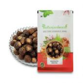 IndianJadiBooti Reetha - Ritha - Soap Nut - Soapnut - Acacia Concinna