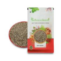 IndianJadiBooti Soya Seeds - Beej Soya - Dilseed - Shatapushpa - Anethum Graveolens