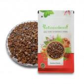IndianJadiBooti Subabul Seeds - Safed Babool Beej - Babul Beej - Leucaena leucocephala