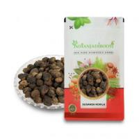 IndianJadiBooti Sugandh Kokila - Laurel Berry - Cinnamomum cecidodaphne