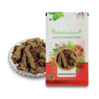 IndianJadiBooti Sugandh Mantri - Gandhi Roots - Homalomena aromatica