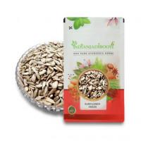 IndianJadiBooti Edible Sunflower Seeds - Surajmukhi Beej - Soorajmukhi Beej - Helianthus Annuus