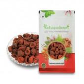 IndianJadiBooti Supari Chikni - Supari Lal
