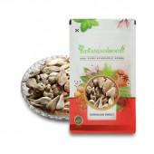 IndianJadiBooti Suranjaan Sweet - Suranjan Mithi - Colchicum luteum