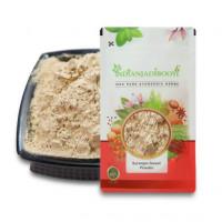 IndianJadiBooti Suranjaan Sweet Powder -  Suranjan Mithi Powder - Colchicum luteum