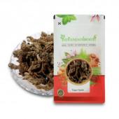 IndianJadiBooti Sugandh bala - Tagar - Mushk bala - Valerian Root - Valeriana wallichi