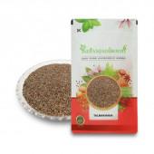 IndianJadiBooti Talmakhana Seeds - Taal Makhana Beej - Kokilaksha Beej - Asteracantha Longifolia