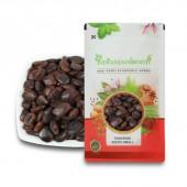 IndianJadiBooti Imli Beej Chota - Emli Seed Small - Tamarind Seeds Small - Tamarindus indica