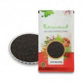 IndianJadiBooti Tukh Malanga Beej - Tukhmalanga Seeds - Tukmalanga Seeds - Ocimum Basilicum