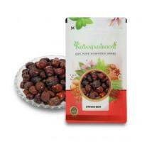 IndianJadiBooti Unnab Ber - Sukhey Ber - Jujube - Desi Ber - Chinese Date - Zizyphus vulgaris