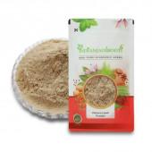 IndianJadiBooti Vidhara Lakdi Powder - Bidhara Wood Powder - Elephant Creeper - Argyreia Nervosa