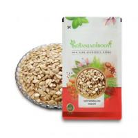 IndianJadiBooti Watermelon Seeds - Water Melon Seeds - Tarbooj Beej - Tarbuj Beej