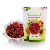 IndianJadiBooti Anaar Phool - Gul-e-Anar – Gule Anar - Gulnar Farsi - Punica Granatum – Pomegranate Flower