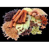 Go for Pure Ayurvedic Organic Raw Herbs | IndianJadiBooti.com