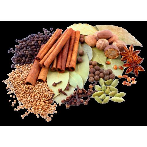 Go for Pure Ayurvedic Organic Raw Herbs | IndianJadiBooti