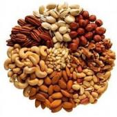 Buy Online Premium Quality Dry Fruits - IndianJadiBooti.com